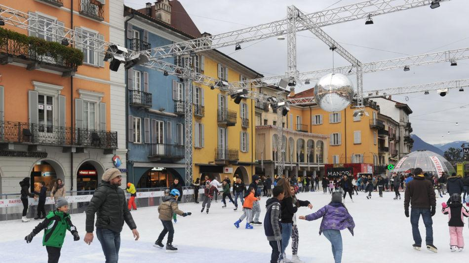 locarno-locarno-on-ice-9674-0.jpg