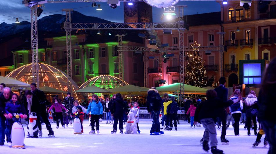 locarno-locarno-on-ice-9675-0.jpg