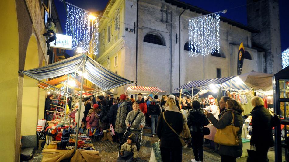 locarno-mercatino-di-natale-9753-0.jpg
