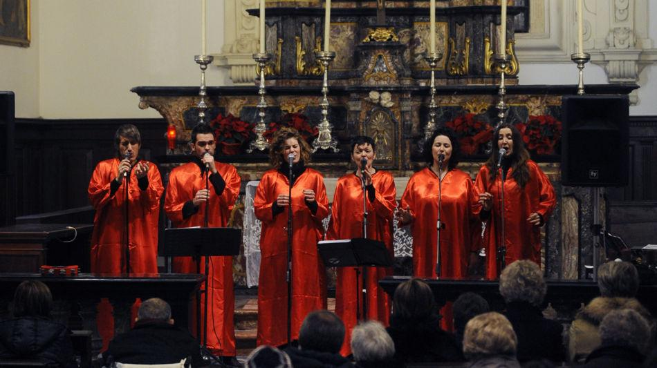 lugano-concerto-gospel-9728-0.jpg