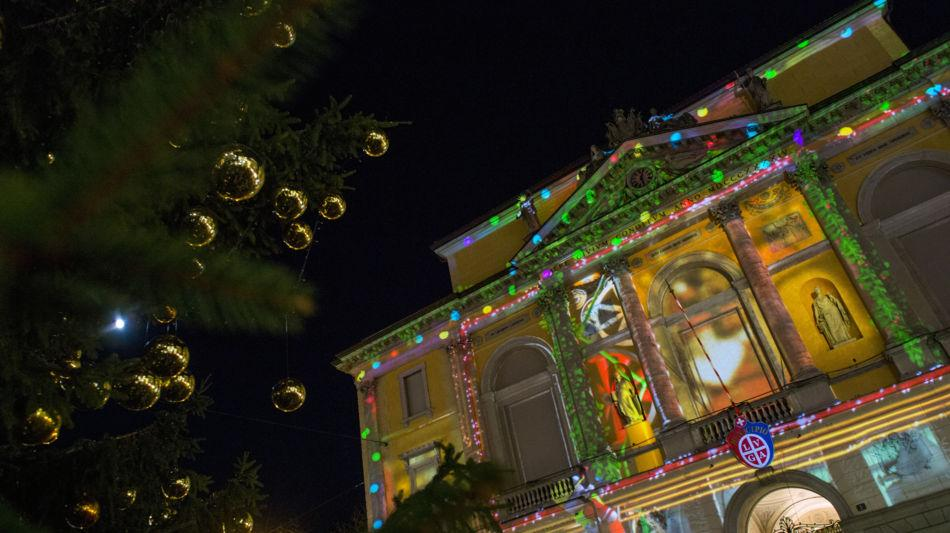 lugano-natale-in-piazza-9689-0.jpg