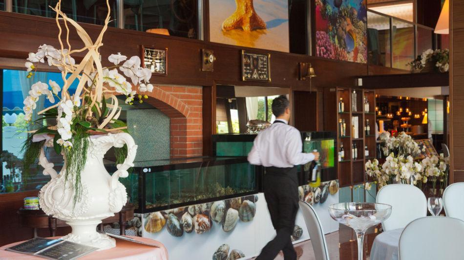 paradiso-ristorante-al-faro-4078-0.jpg