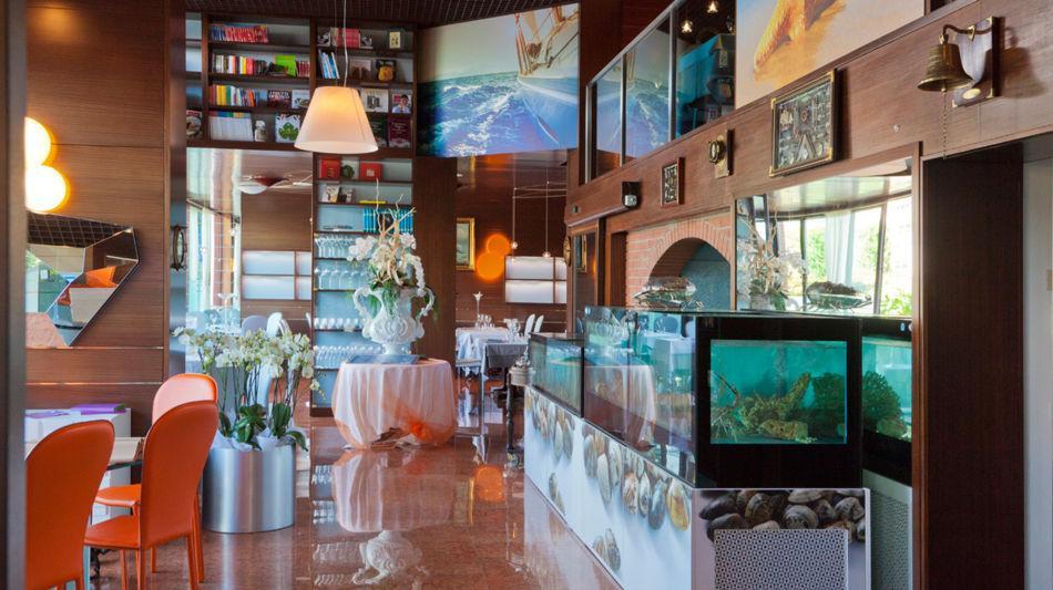 paradiso-ristorante-al-faro-4079-0.jpg