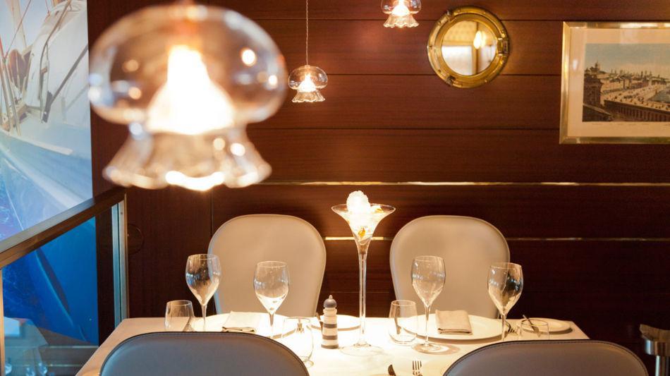 paradiso-ristorante-al-faro-4081-0.jpg