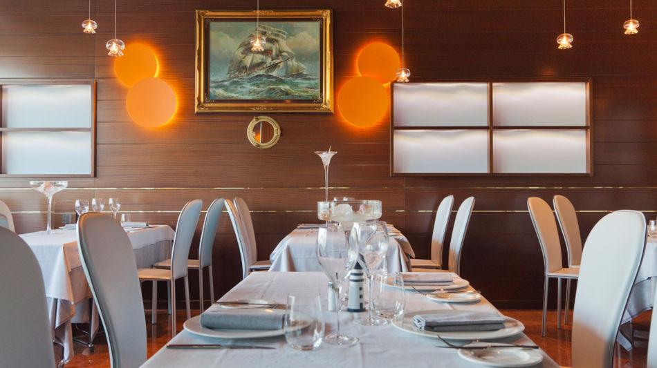 paradiso-ristorante-al-faro-4085-0.jpg