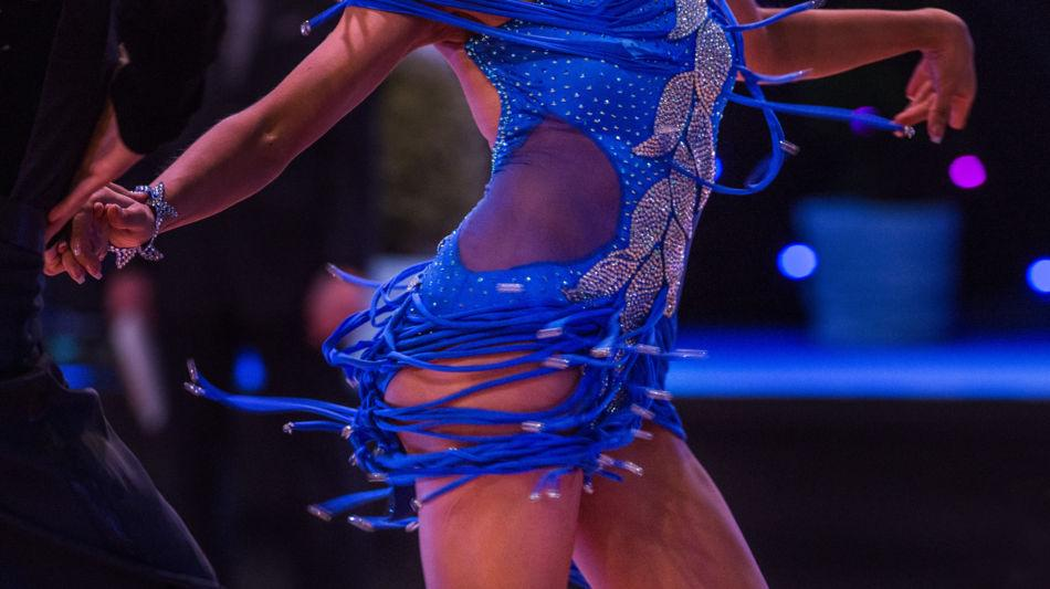 danza-sportiva-9859-0.jpg