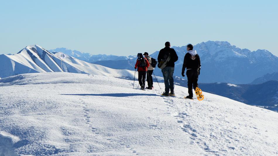 escursione-con-racchette-da-neve-9799-1.jpg