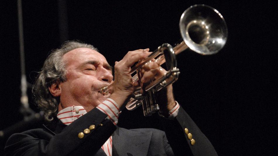 franco-ambrosetti-trombettista-jazz-9819-0.jpg
