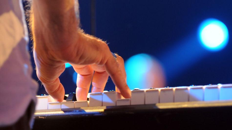 jazz-1992-0.jpg