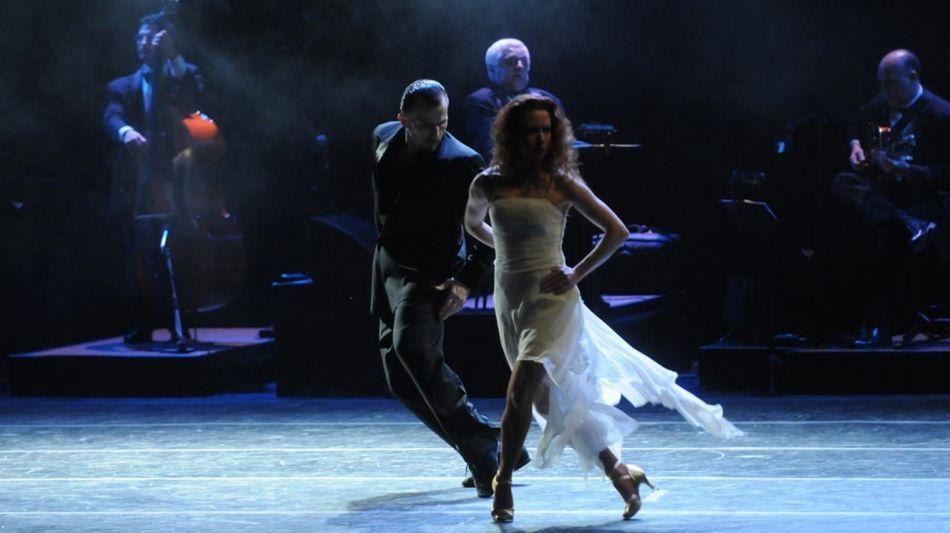 lugano-tango-luganoinscena-9857-0.jpg