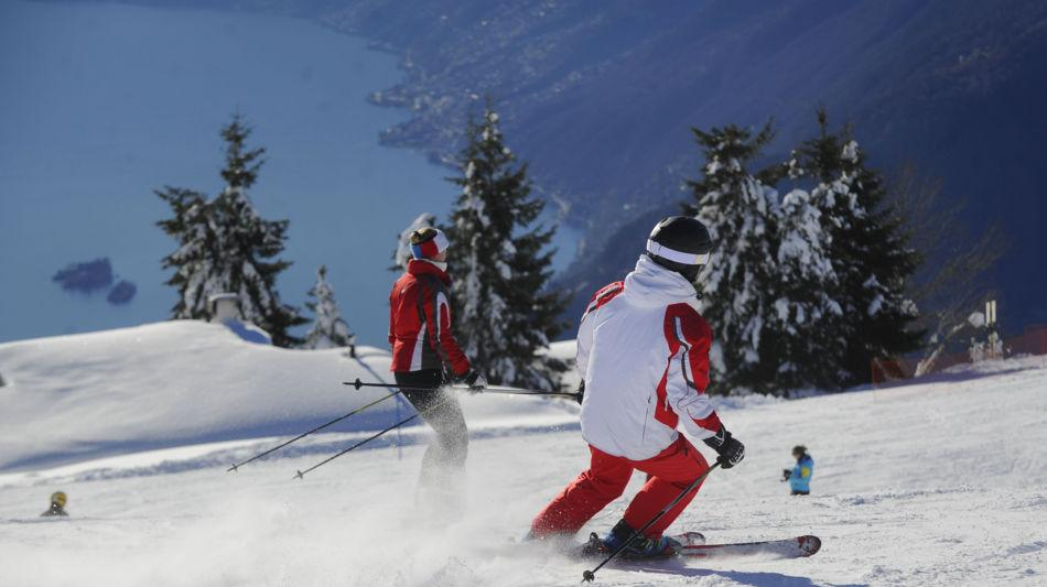 sciare-a-cardada-9792-0.jpg