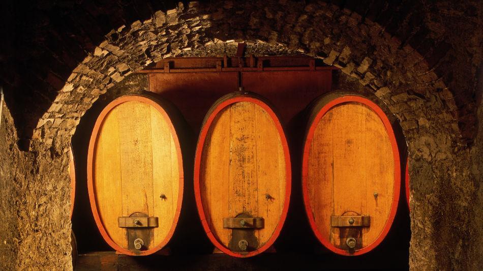 tenero-contra-museo-del-vino-matasci-878-0.jpg