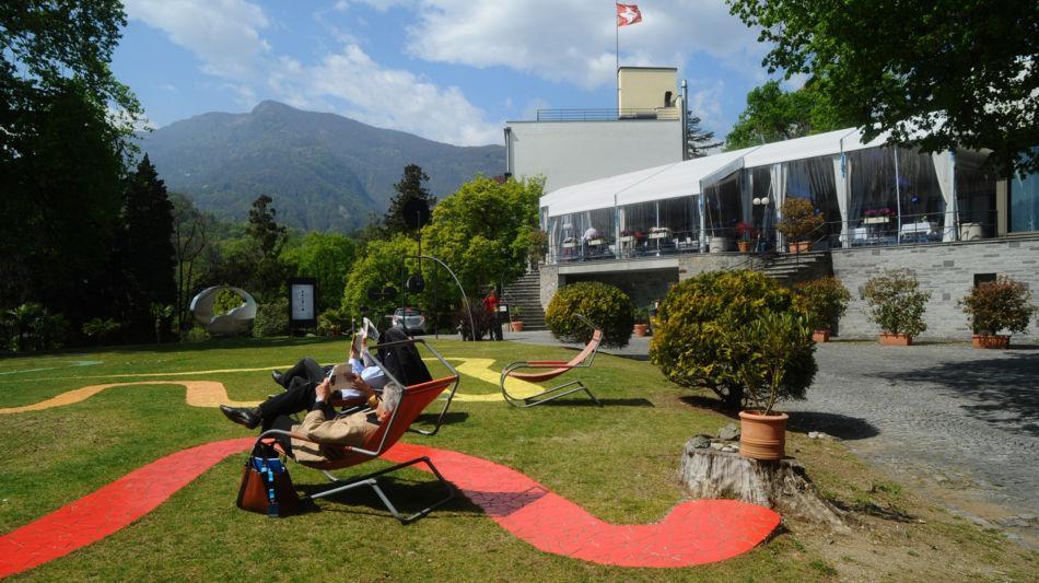 ascona-monte-verita-1086-0.jpg