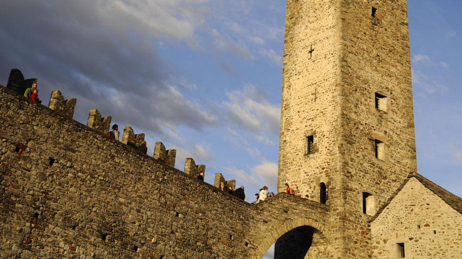 bellinzona-castelgrande-1099-1.jpg