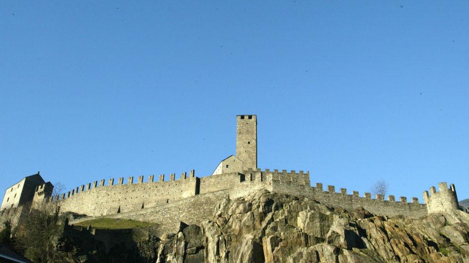 bellinzona-castelgrande-1099-2.jpg