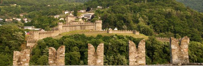 bellinzona-castelli-di-bellinzona-1098-0.jpg