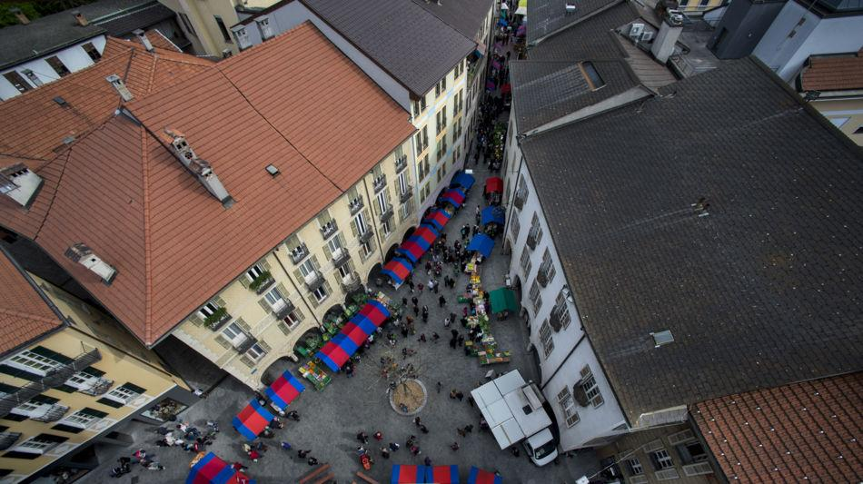 bellinzona-mercato-bellinzona-1091-3.jpg
