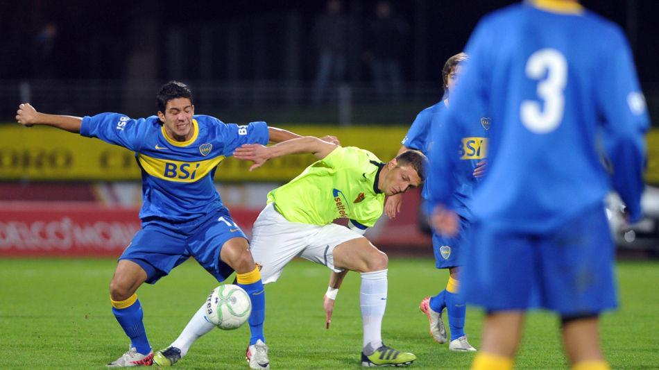 bellinzona-torneo-calcio-u18-1092-2.jpg