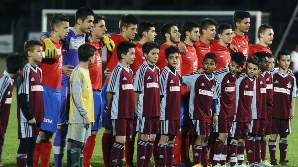 bellinzona-torneo-calcio-u18-1092-7.jpg