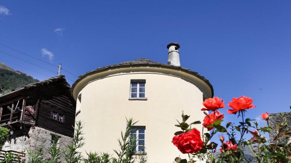 casa-donetta-1101-0.jpg