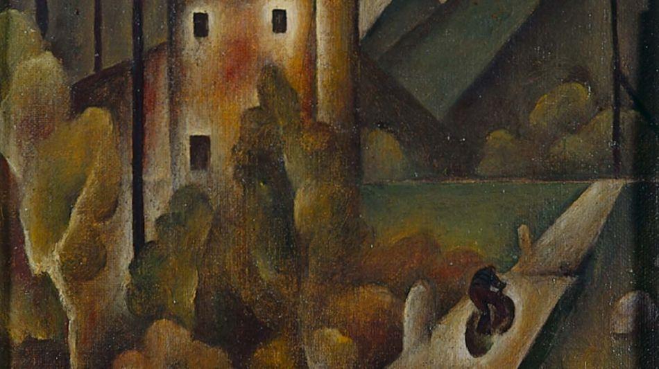 dipinto-di-gordon-mc-couch-1087-1.jpg