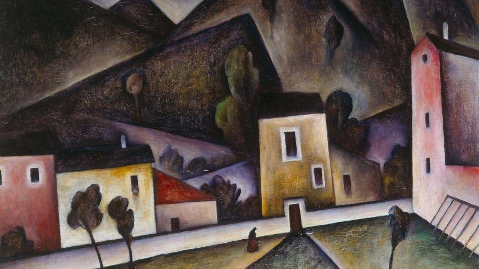 dipinto-di-gordon-mc-couch-1087-2.jpg