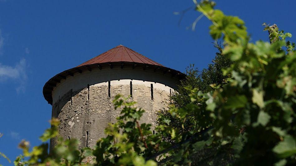 fortini-della-fame-1567-0.jpg