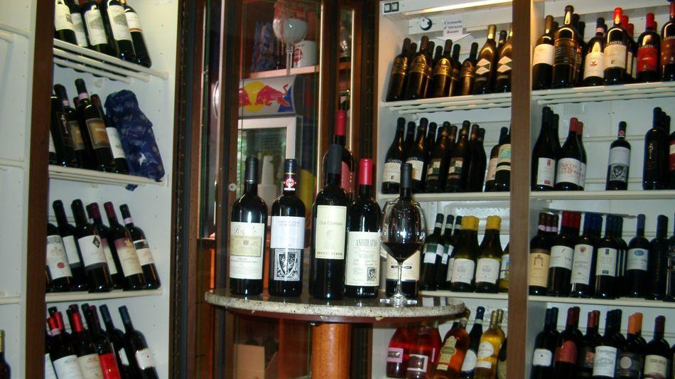 locarno-bar-lungolago-1081-1.jpg