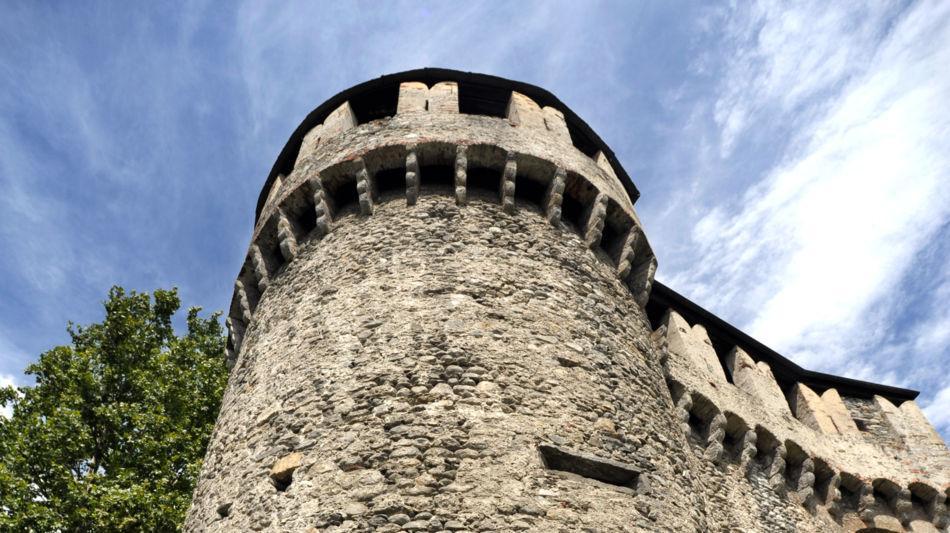 locarno-castello-visconteo-1100-0.jpg