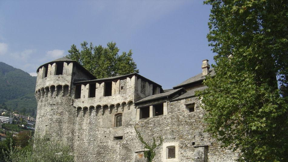 locarno-castello-visconteo-1100-1.jpg