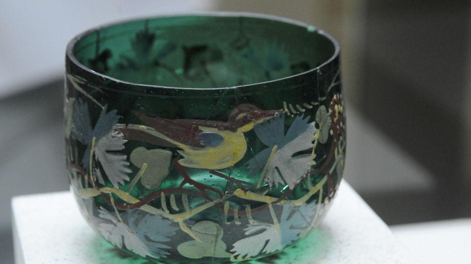 locarno-coppa-degli-uccelli-1100-0.jpg
