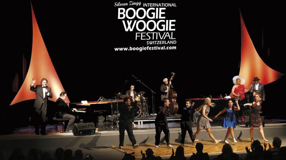 lugano-boogie-woogie-festival-6525-0.jpg