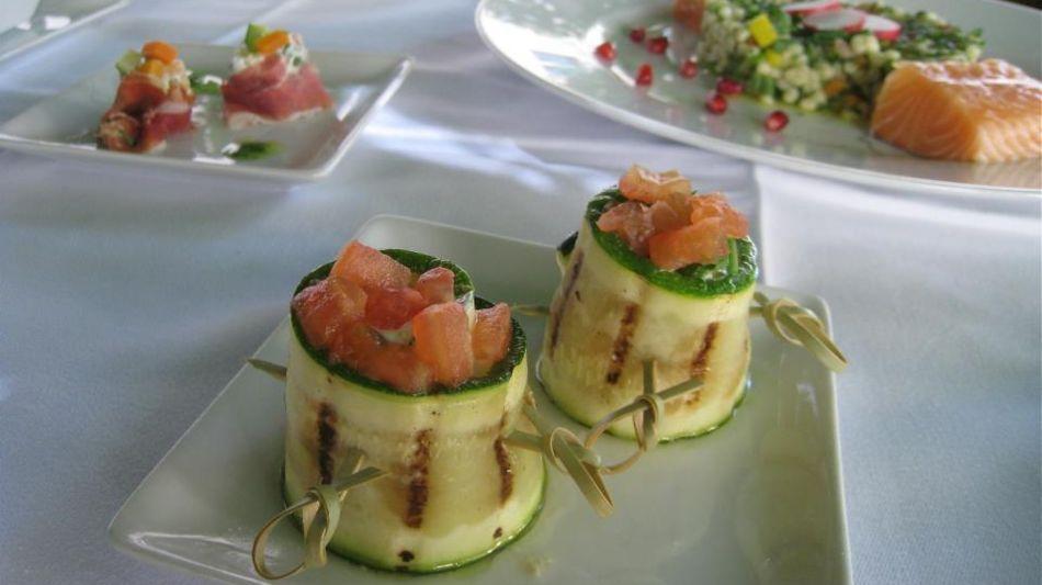 lugano-ristorante-cyrano-2477-0.jpg