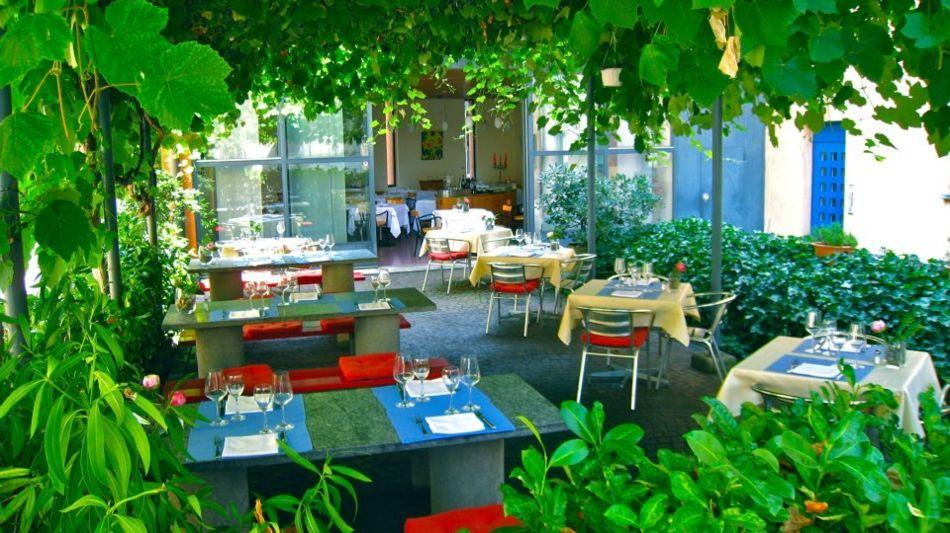 lugano-ristorante-cyrano-2478-0.jpg