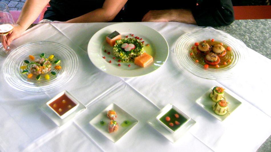 lugano-ristorante-cyrano-2479-0.jpg