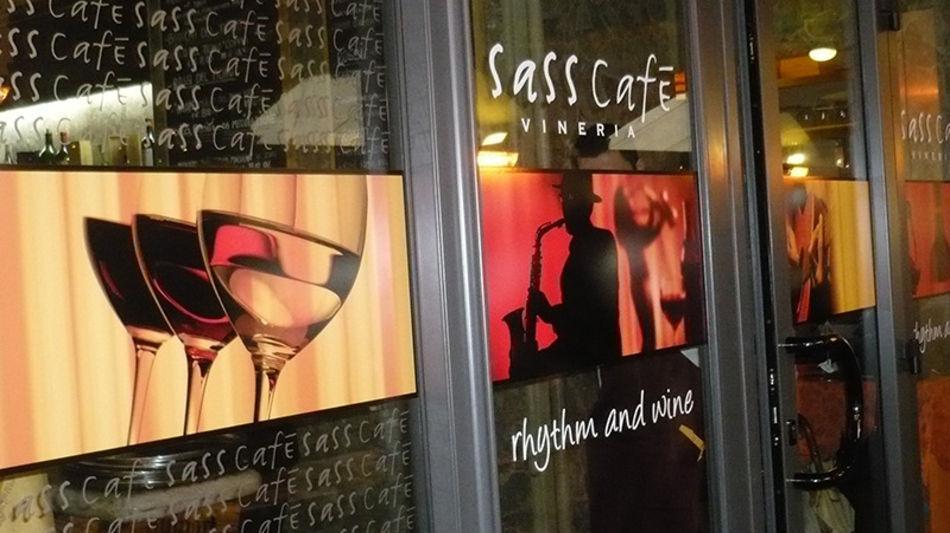 lugano-sass-cafe-1087-1.jpg