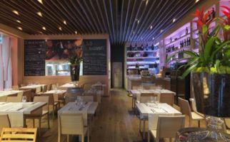 lugano-sass-cafe-1088-0.jpg