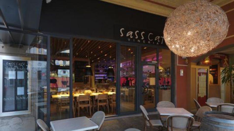 lugano-sass-cafe-1088-4.jpg