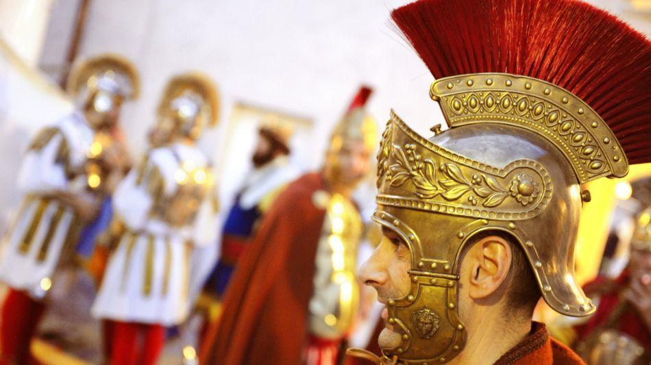 mendrisio-processioni-pasquali-1089-0.jpg
