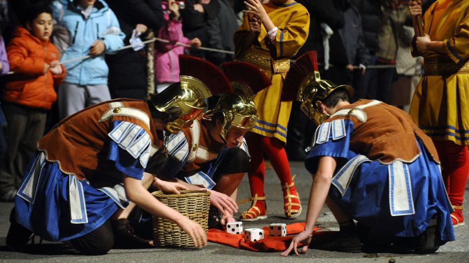 mendrisio-processioni-pasquali-1090-3.jpg