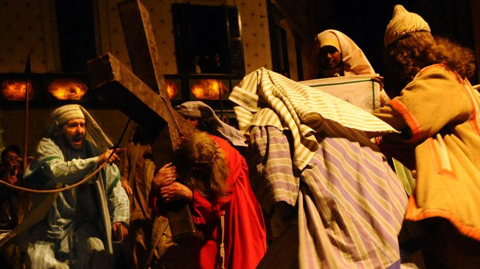 mendrisio-processioni-pasquali-6318-0.jpg