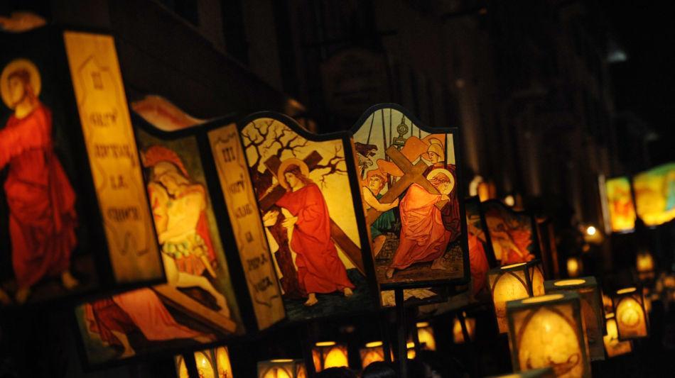 mendrisio-processioni-pasquali-6320-0.jpg