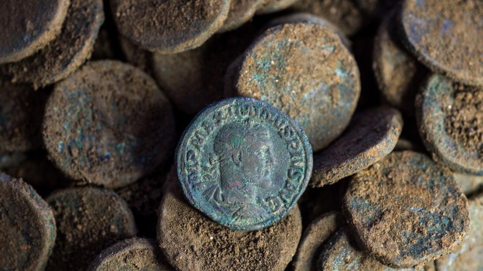 monete-romane-1100-0.jpg