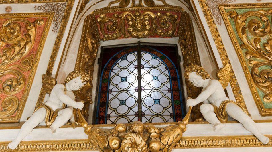 orselina-chiesa-madonna-del-sasso-affr-1090-1.jpg