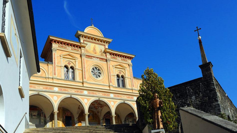 orselina-santuario-madonna-del-sasso-1090-0.jpg