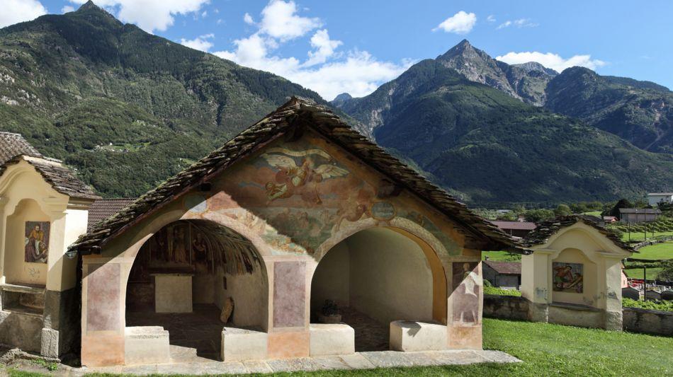semione-cappella-dei-morti-1101-0.jpg