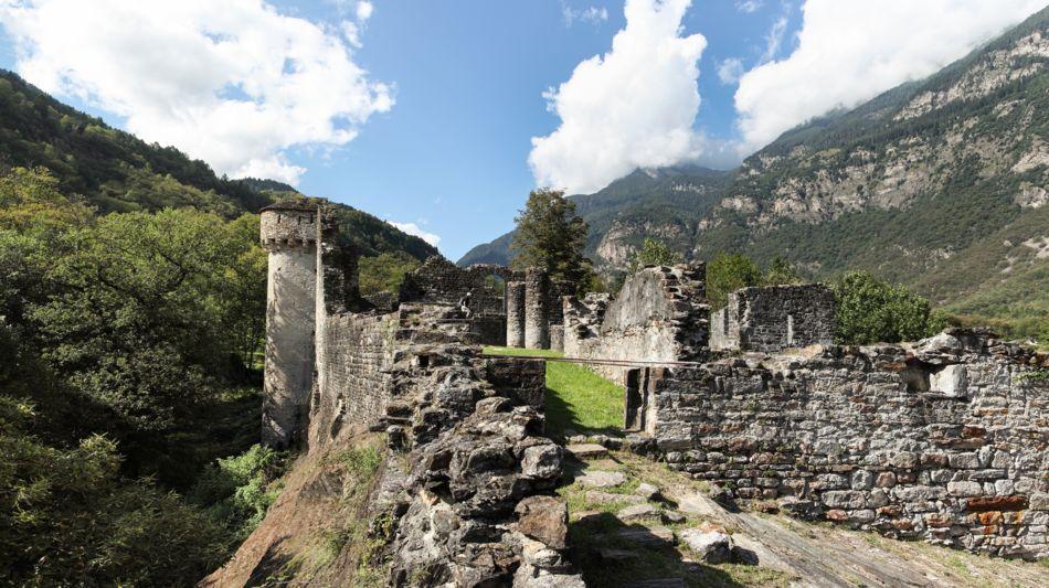 semione-castello-di-serravalle-1101-2.jpg
