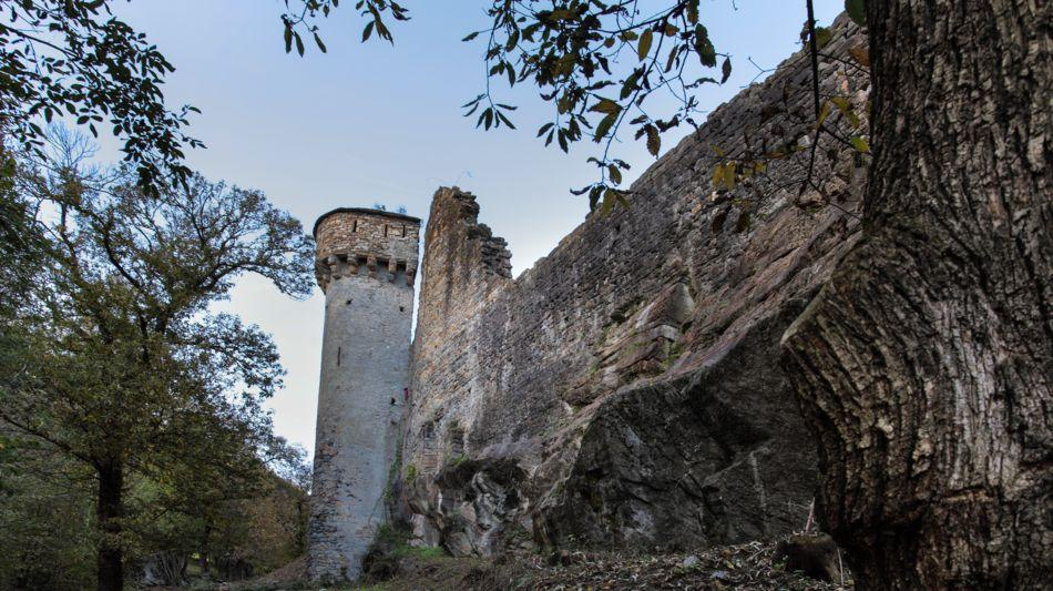 semione-castello-di-serravalle-1101-4.jpg