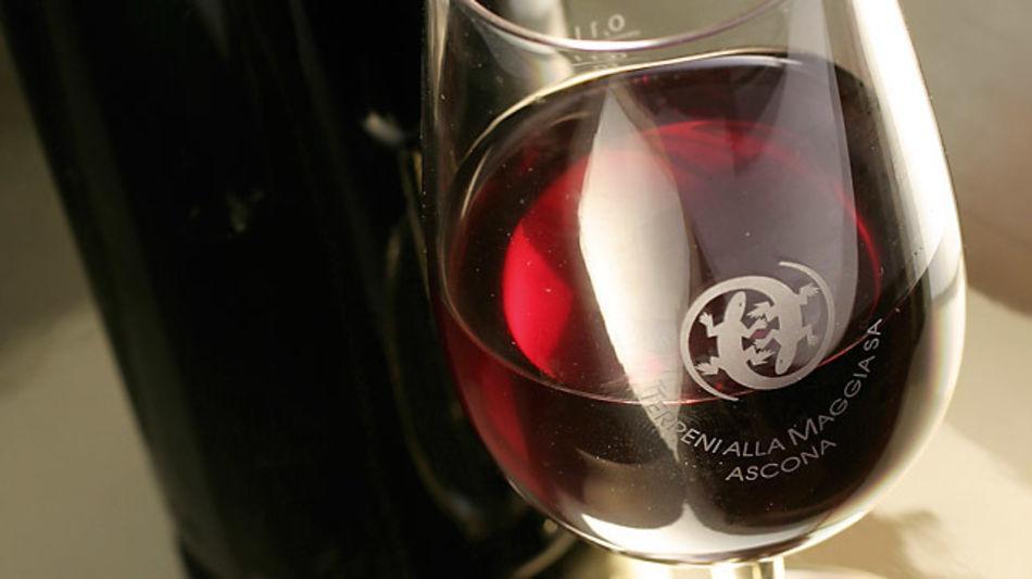 vino-terreni-alla-maggia-7381-0.jpg