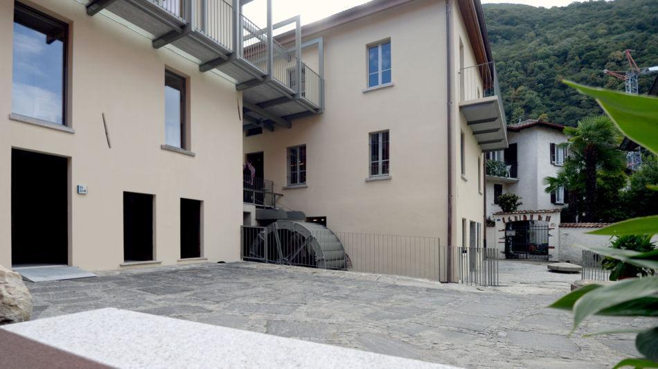arbedo-castione-mulino-erbetta-1150-0.jpg